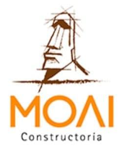 moai constructora