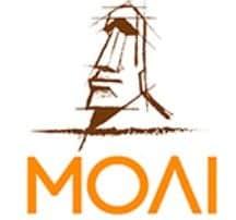 moai constructoría