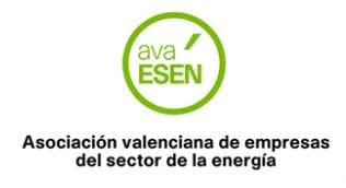 asociación valenciana de empresas del sector de la energía