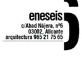 ENESEIS