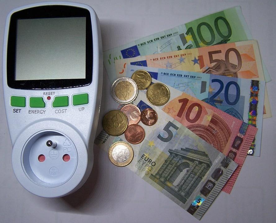 Ahorro energético previo al autconsumo