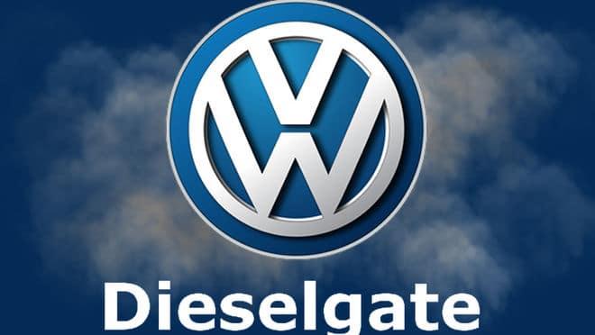 ¿Te acuerdas del Dieselgate?