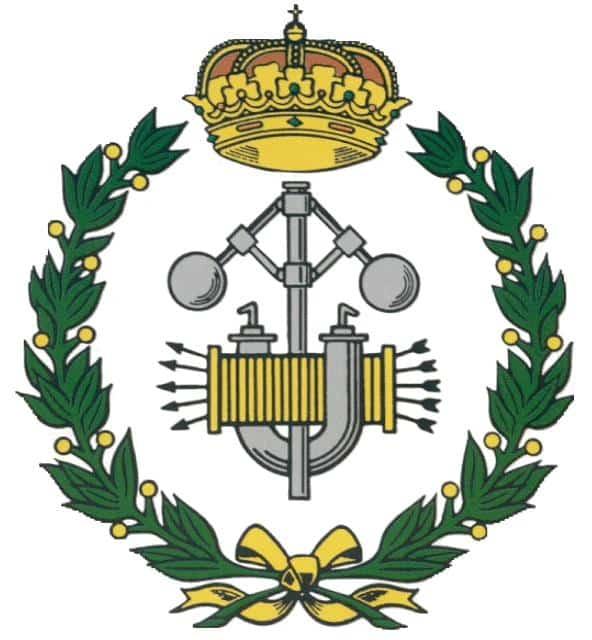 https://www.quetzalingenieria.es/wp-content/uploads/2018/12/UploadsImagenes_TiposColegios3_2013_4_4_9_26.jpg