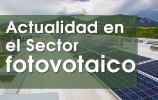 actualidad-sector-fotovoltaico