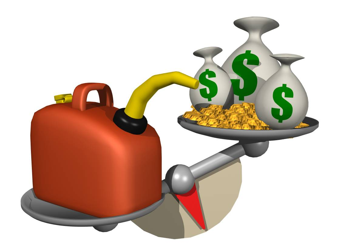 https://www.quetzalingenieria.es/wp-content/uploads/2018/12/ahorro-gasolina.jpg