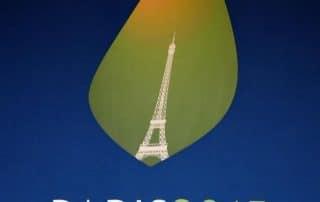 Cumbre del clima de París