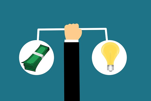 Cuál es la electricidad más barata?
