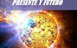 ENERGÍA SOLAR PRESENTE Y FUTURO