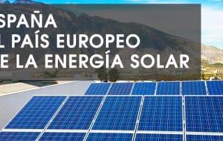 españa-energia-solar