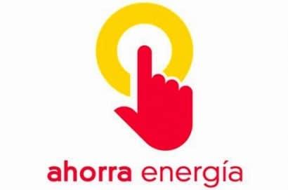 Echa a andar el Plan de Acción de Ahorro y Eficiencia Energética 2011-2020