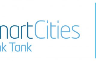 Smart Cities AVAESEN