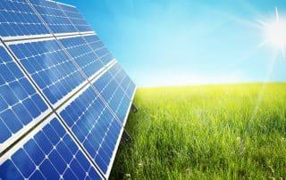 Solar fotovoltiaca