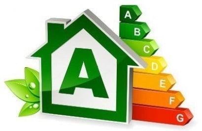 El certificado energético, obligatorio para la vivienda de segunda mano a partir de 2013