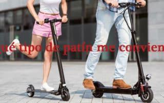 patinete-electrico-conviene