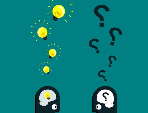 6 preguntas frecuentes sobre autoconsumo y energía solar fotovoltaica