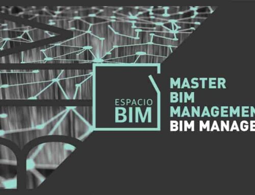 ¿Quieres ser un especialista BIM? Haz este master de BIM manager