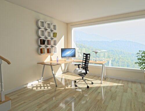 3 beneficios de instalar placas solares en viviendas de lujo