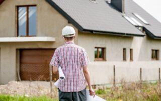 Rehabilitar una vivienda