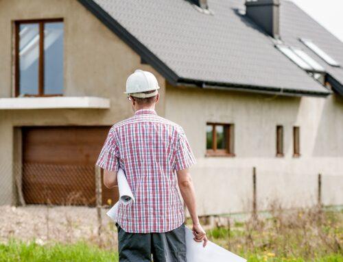 Cómo rehabilitar una vivienda para hacerla más eficiente y sostenible