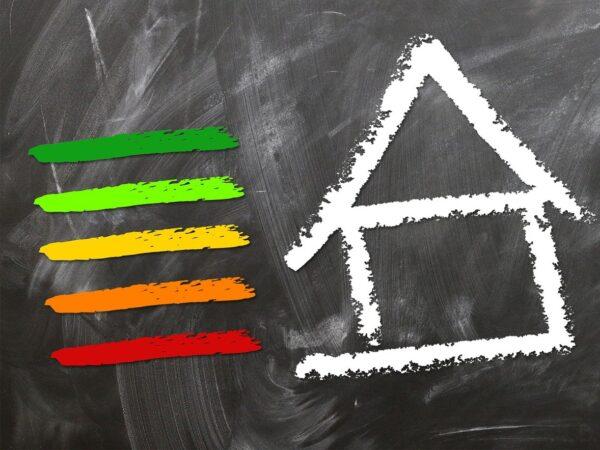 Cómo ahorrar energía en tu casa