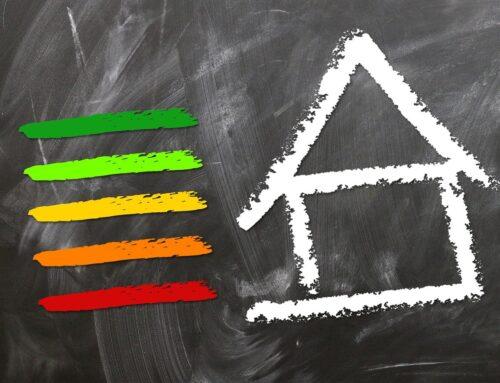 Cómo ahorrar energía en tu casa con 5 mejoras sencillas