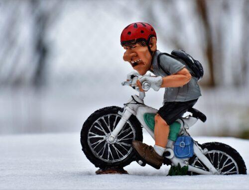 4 cuestiones para comprobar antes de comprar tu bicicleta eléctrica de montaña
