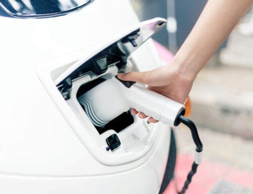 Ventajas de los coches eléctricos: por qué debes tener uno
