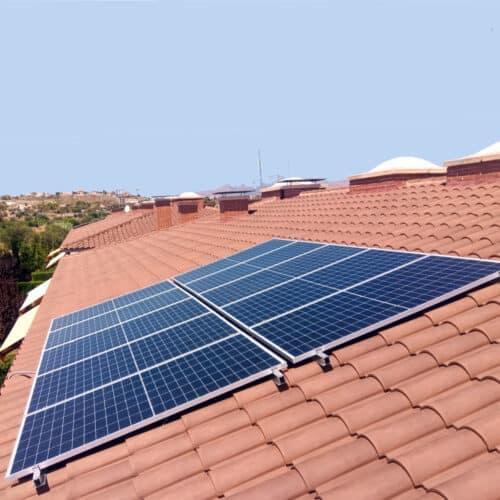 placas solares alicante