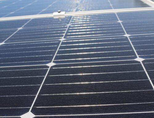 5 herramientas para proyectos de energía solar