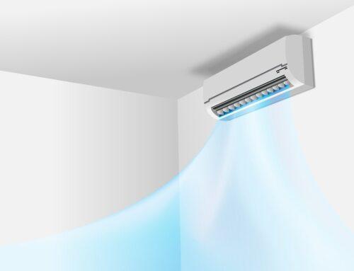 Cómo elegir el aire acondicionado adecuado para tu casa