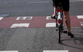 movilidad en bici