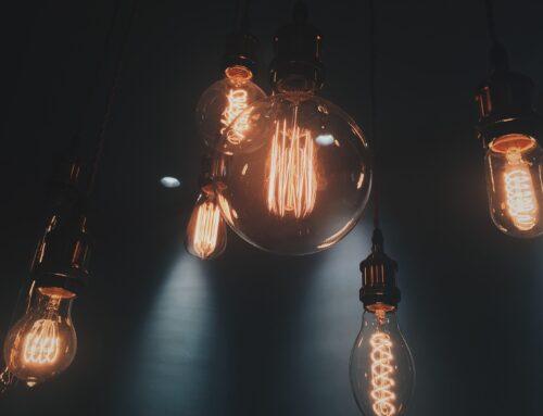 La gestión energética, clave en las empresas